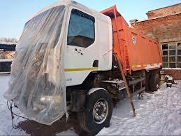 renault kerax продаю самосвал renault kerax 440 6x4 2012 г в 83 000 км в