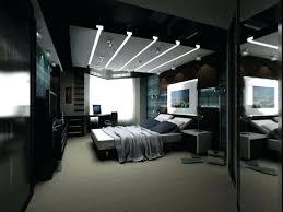 amazing bedroom best bedroom ideas for men amazing bedroom furniture dreamcatcher