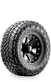Great Customer Choice 33x12 5x17 All Terrain Tires Nitto Trail Grappler Mt Tire Reviews 21 Reviews