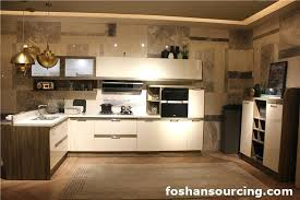kitchen cabinets from china reviews how to buy kitchen cabinets china kitchen cabinet supplier kitchen