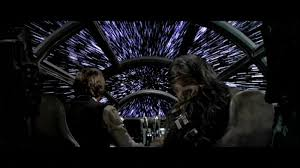 what is the speed of light what happens if you re traveling at the speed of light and turn on