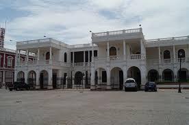 colonial architecture granada colonial architecture nicaragua dale language