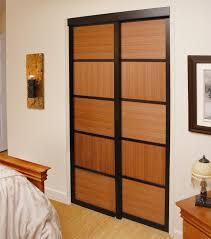 Asian Closet Doors Asiatic Serie Panel Door Spacer Storage