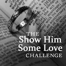 Happy Wedding Love U0026 Relationship 136 Best Marriage Relationships Images On Pinterest Happy