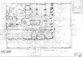 hotels floor plans forgotten southeast thomas jefferson hotel