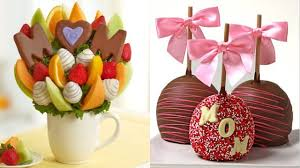 fruit arrangements for its day 2013 at edible arrangements edible news how to make a
