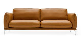 Exellent Sofa Bed Design Designs Beauteous Modern Best For - Simple sofa designs