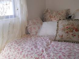 Target Shabby Chic Furniture by Bedroom Double King Size Bed King Size Tufted Headboard Simply