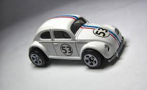 volkswagen beetle herbie first look wheels vw beetle u2013 herbie the love bug u2026 u2013 the