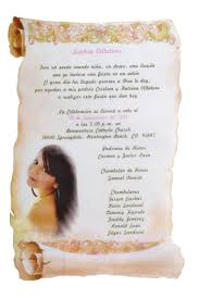 Quinceanera Invitation Cards Nice Quinceanera Invitations Spanish 37 For Your Invitation Ideas