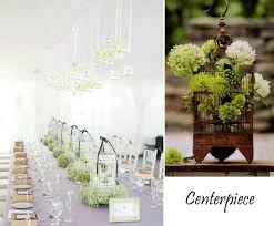 Home Decor Centerpieces Repurposed Bird Cages In Home Decor Furnish Burnish