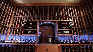 whisperkool how to build a wine cellar youtube