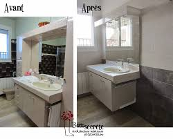 adh駸if pour cuisine 100 images adh駸if meuble cuisine 100