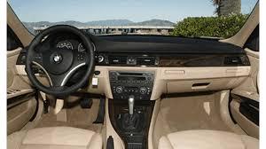 Bmw 328i 2000 Interior 2007 Bmw 328xi Sedan Review Roadshow