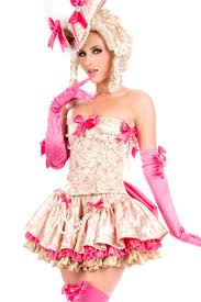 169 best halloween costumes images on pinterest halloween ideas