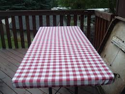 elastic vinyl table covers endearing elastic table covers accessories elastic table covers