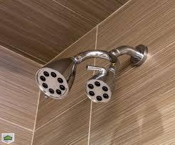 splashy speakman shower head in bathroom traditional with shower sumptuous speakman shower head in bathroom modern with dual shower head system next to dual shower