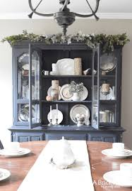 781 best home decor and diy group board images on pinterest best