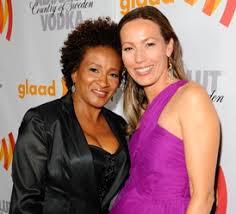 Interacial Lesbians - interracial lesbian couples