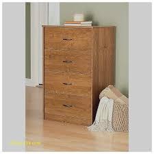 Cheap Dressers For Bedroom Dresser Fresh Walmart Bedroom Dressers Walmart Bedroom Dressers