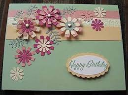 Designs Of Greeting Cards Handmade 209 Best Cards U0026 Ideas Baby Shower Images On Pinterest Cards