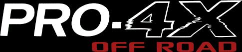nissan frontier emblem custom pro 4x logo nissan frontier forum