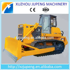 bulldozer price bulldozer price suppliers and manufacturers at