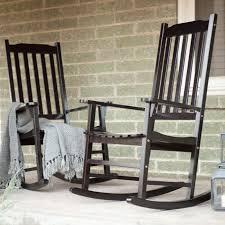 Hinkle Chair Company Hinkle Chair Company Plantation Color Rocking Chair Hayneedle