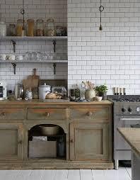 Victorian Kitchens Designs by Victorian Kitchen Tiles Brilliant And Kitchen Home Design