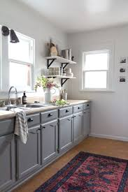Cleaning Wood Kitchen Cabinets 322 Best Budget Kitchen Remodel Images On Pinterest Kitchen