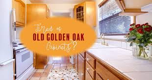 what color countertops go best with golden oak cabinets sound finish cabinet painting refinishing seattle tired