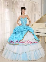 cinderella quinceanera dress 2015 smart cinderella quinceanera dresses in lace up my dress city