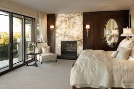 Master Bedroom Ideas With Fireplace Uncategorized Bedroom Decorations Master Bedroom Furniture White
