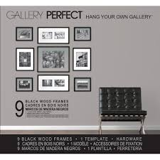 Home Depot Design Your Own Room 9 Opening 5 In X 7 In Matted Picture Frame 14fw1020