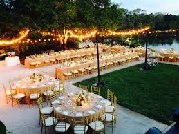 outdoor wedding venues houston creative of japanese garden wedding venue morikami museum japanese
