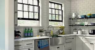 Kitchen Backsplash Alternatives 41 Kitchen Backsplash Alternatives Photo Dma Homes 86249