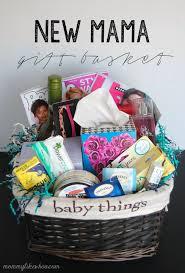 gift baskets for new gift basket like whoa
