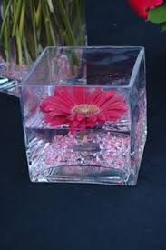 Daisy Centerpiece Ideas by Diy Projects Gerbera Daisy Centerpieces Centerpieces Florals