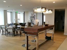 los angeles interior design firm lance wang interior decor
