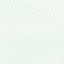 home essentials 2016 u2014 rjr fabrics
