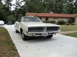 69 dodge charger rt 440 1969 dodge charger rt 440 4 speed nos matching color combo 3