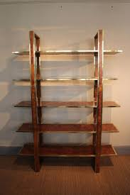 61 best antique bookcases and display cabinets images on pinterest