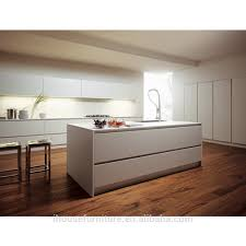 list manufacturers of kitchen cabinet italian buy kitchen cabinet