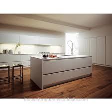 italian kitchen cabinet list manufacturers of kitchen cabinet italian buy kitchen cabinet