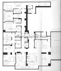 10 terminus penthouse 3201 3 600 000 atlantaskyriseblog com