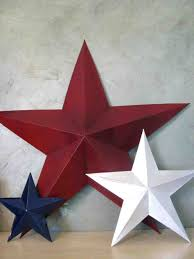 metal star home decor outdoor extra large outdoor wall art rustic star decor large