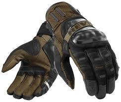 alias motocross goggles rival white rev u0027it cayenne pro gloves revzilla