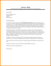 real estate cover letter ideas how to get a resume template on