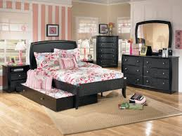 Bedroom Furniture For Little Girls by Bedroom Ideas Beautiful Toddler Bedroom Furniture Sets