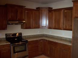wholesale kitchen cabinets okc full size of kitchen cabinets